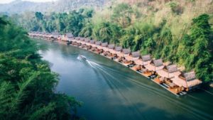 float-hotel-river-kwai