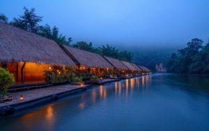 River-Kwai-Jungle-Rafts